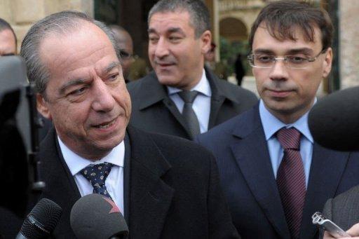 Malte: élections législatives convoquées le 9 mars après la chute du gouvernement