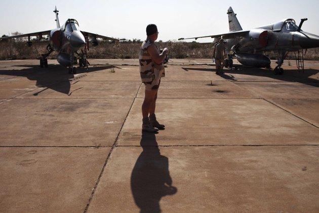 Mali: le Premier ministre malien à Gao, première visite depuis des mois