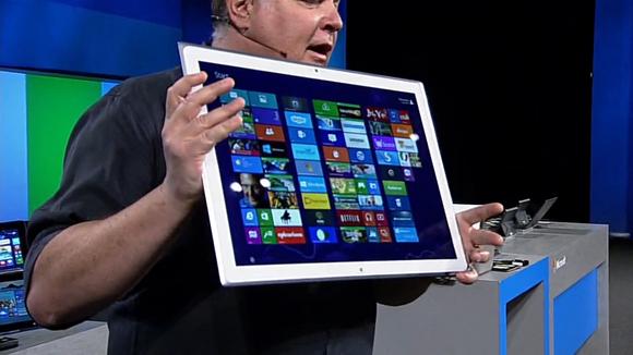 Windows 8.1 désormais en version RTM pour les fabricants de PC et tablettes