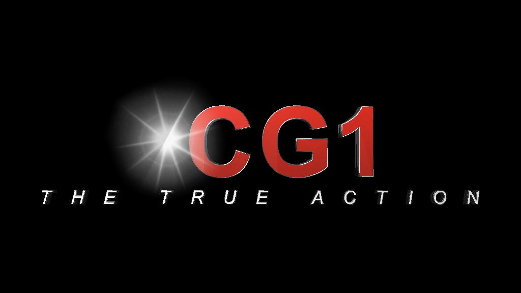 CG1 Tv