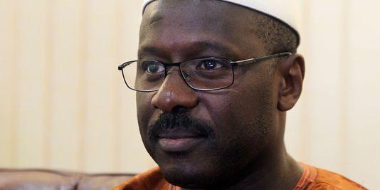 Le nouveau premier ministre malien dévoile son gouvernement
