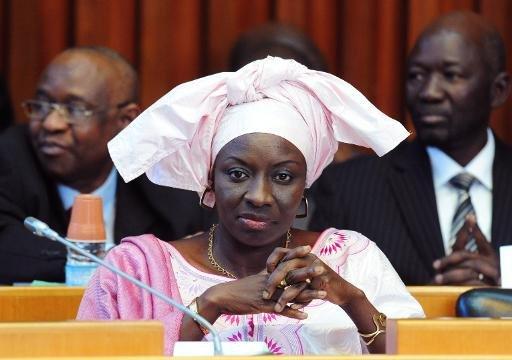 Sénégal: l'ex-ministre  Touré Aminata nommée Premier ministre