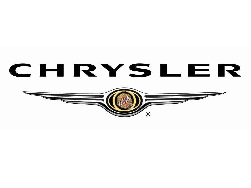 Chrysler va soumettre un dossier d'IPO cette semaine-Marchionne