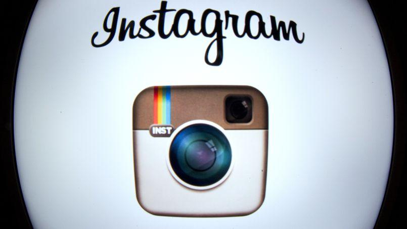De la publicité sur Instagram dès 2014
