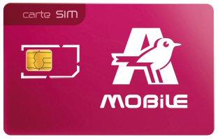MVNO : Auchan Telecom repris par EI Telecom (CIC et NRJ Mobile)