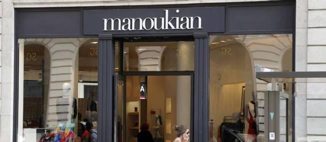 La marque Manoukian va disparaître