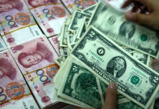 La Chine compte pour la première fois plus de 300 milliardaires