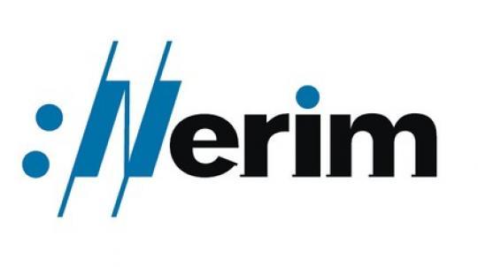 L'opérateur pro Nerim s'empare de Normaction