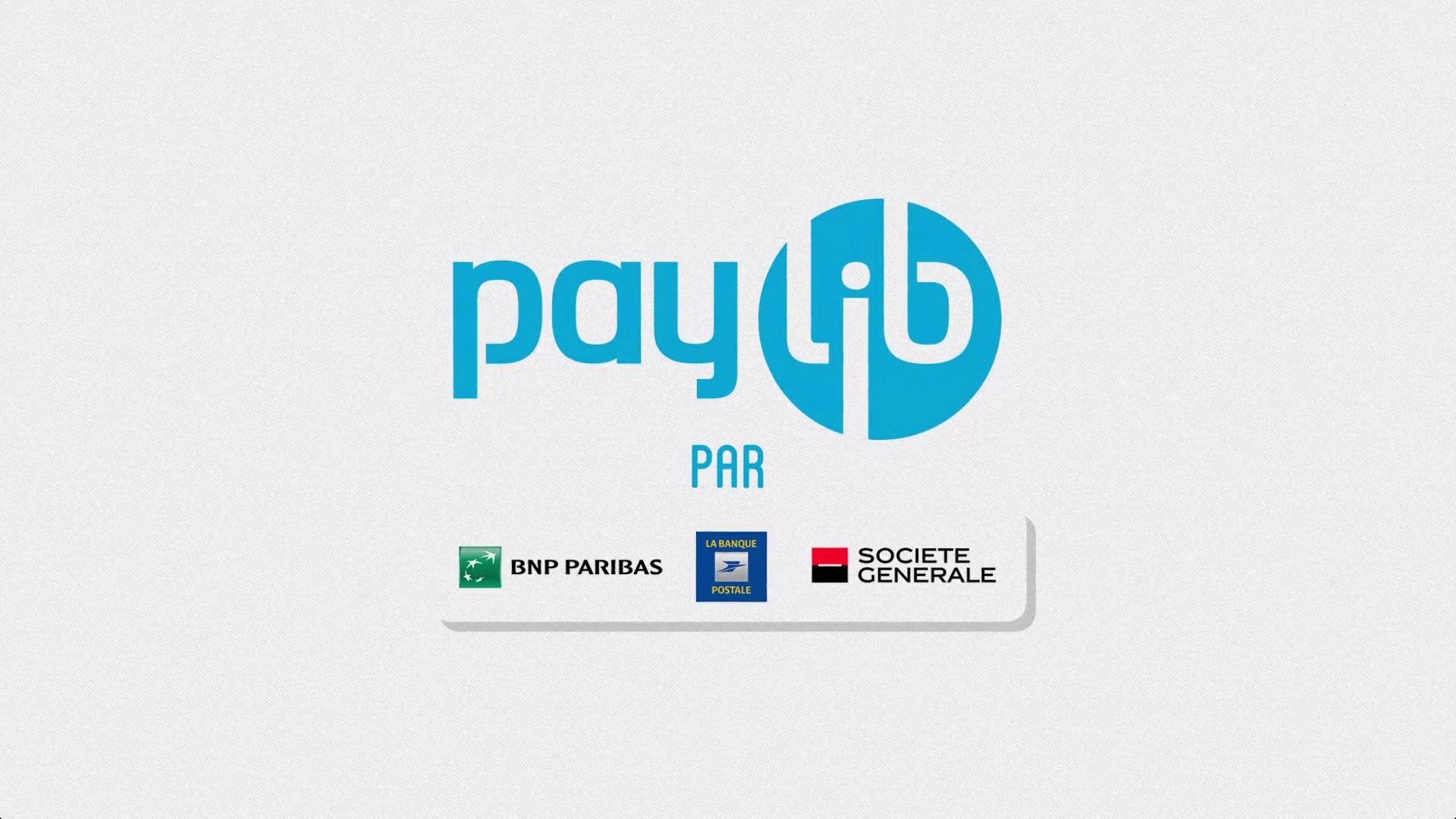 Trois banques françaises s'allient dans le paiement internet