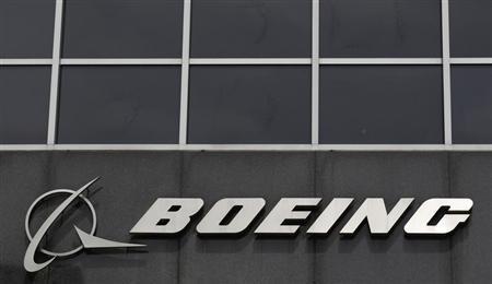 AEROLINEAS ARGENTINAS COMMANDE 20 BOEING 737-800