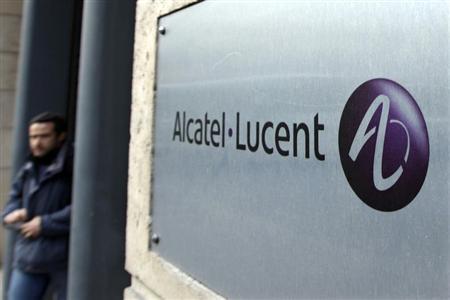 ALCATEL-LUCENT CHOISI PAR CHINA MOBILE POUR SON RÉSEAU 4G