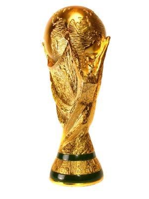 FIFA World Cup™ - FIFA.com