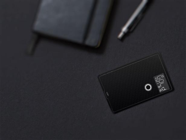 Coin, une carte de paiement pour remplacer toutes les cartes