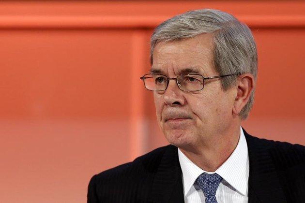 Une retraite chapeau de 21 millions d'euros pour Philippe Varin