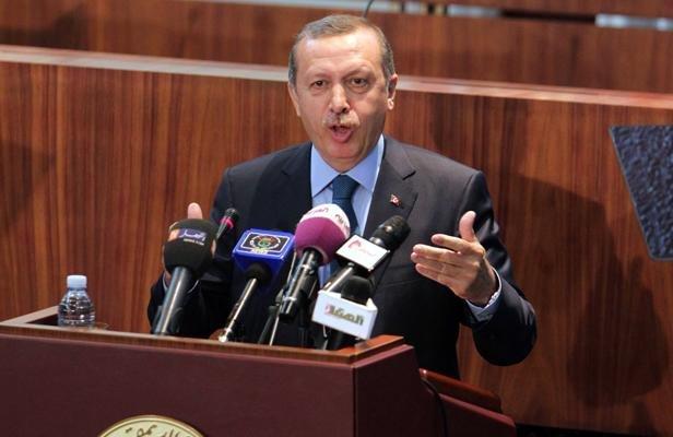 Turquie: Le gouvernement licencie 350 policiers après un scandale de corruption