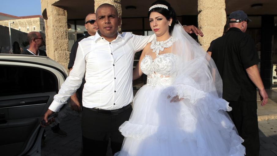 mariage annulé musulman