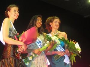 miss-pays-de-la-mee-2015_Amélie-Boulay_Marine-François_Angélina-Fraslin
