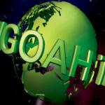 HGOAH