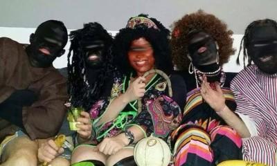 picture-raciste anti khadhor'