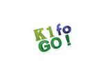K1fo Go ! Logo Bare V2