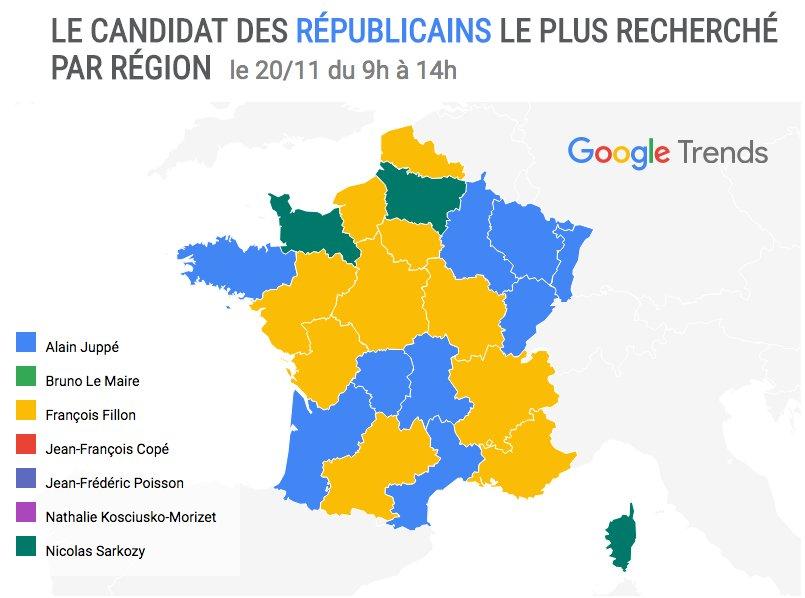 recherche-google-la-primaire-droite-centre