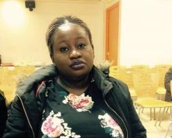CONFÉRENCE DU PROFESSEUR GUILLAUME OPELY A PARIS